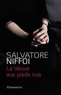 Salvatore Niffoi - La Veuve aux pieds nus.