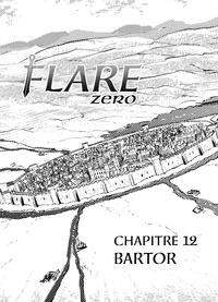 Salvatore Nives - Flare Zero Chapitre 12 - Bartor.