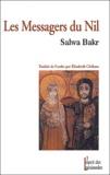 Salwa Bakr - .