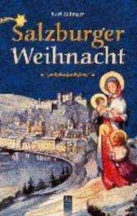 Salzburger Weihnacht.
