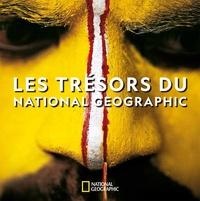 Sam Abell et Raphael Kadushin - Les trésors du National Geographic.