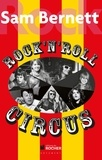 Sam Bernett - Rock and Roll Circus.