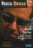 Sam Farha et Storms Reback - Poker Omaha - Stratégies d'expert pour gagner en cash-game et en tournoi.