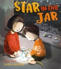 Sam Hay et Sarah Massini - Star in the Jar.
