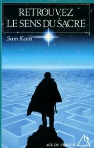Sam Keen - .