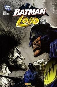Batman-Lobo : Menace fatale.pdf