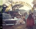 Sam Knee - Memory of a free festival.