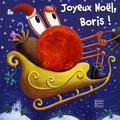 Sam Lloyd - Joyeux Noël, Boris !.