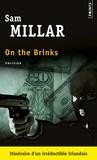 Sam Millar - On the Brinks.