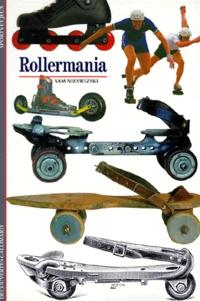 Rollermania.pdf