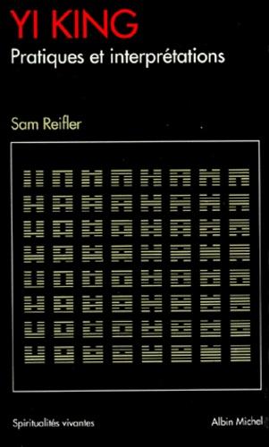 Sam Reifler - .