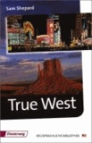 Sam Shepard - True West - With Additional Materials.