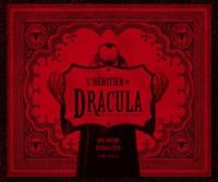 Sam Stall - L'héritier de Dracula.