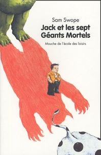 Jack et les sept Géants Mortels.pdf