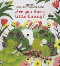 Era-circus.be Are you there little bunny? Image