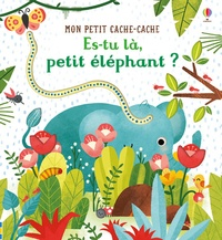 Es-tu là, petit éléphant ?.pdf
