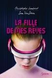 Sam VanSteen et Christophe Lambert - SOON  : La fille de mes rêves.