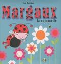 Sam Walshaw - Margaux, la coccinelle.