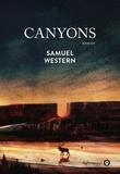 Sam Western - Canyons.