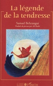 Samad Behrangui - .