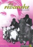 Samantha Alexander - Passion cheval  : La revanche.
