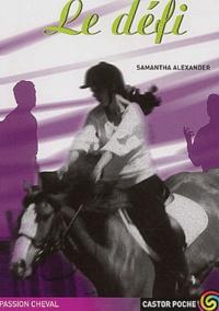 Passion cheval.pdf