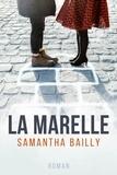 Samantha Bailly - LA MARELLE.