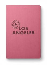 Samantha Brooks et Claude Deloffre - Los Angeles.