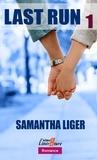 Samantha Liger - Last run 1.