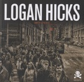 Samantha Longhi - Logan Hicks - Empty Street.