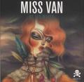 Samantha Longhi - Miss Van et ses muses.