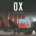 Samantha Longhi - OX - Collages contextuels.