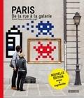 Samantha Longhi et Nicolas Chenus - Paris - De la rue à la galerie.