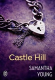 Samantha Young et Benjamin Kuntzer - Castle Hill.