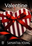 Samantha Young et Benjamin Kuntzer - Dublin Street (Tome 5.5) - Valentine.