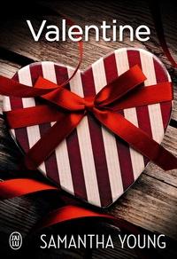 Télécharger des ebooks pdf gratuitement Dublin Street (Tome 5.5) - Valentine