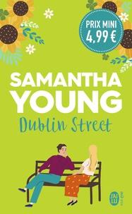 Samantha Young - Dublin Street.