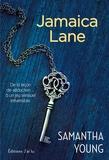 Samantha Young - Jamaica Lane.