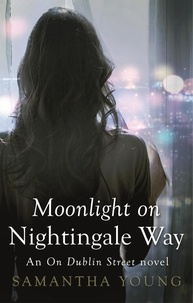 Samantha Young - Moonlight on Nightingale Way.