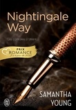 Samantha Young - Nightingale Way.