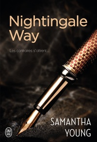 Samantha Young - Nightingale Way.