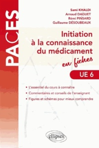 Initiation à la connaissance du médicament en fiches.pdf