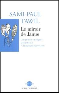 Sami-Paul Tawil - .