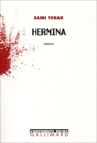 Era-circus.be Hermina Image