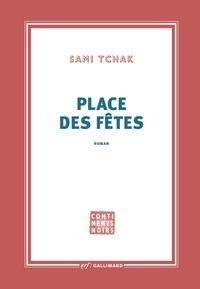 Histoiresdenlire.be Place des fêtes Image