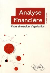 Analyse financière - Cours et exercices dapplication.pdf