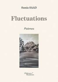 Fluctuations.pdf