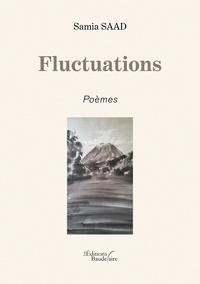 Samia Saad - Fluctuations.