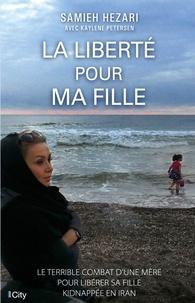 Accentsonline.fr La liberté pour ma fille Image