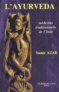 Layurveda - Médecine traditionnelle de lInde.pdf